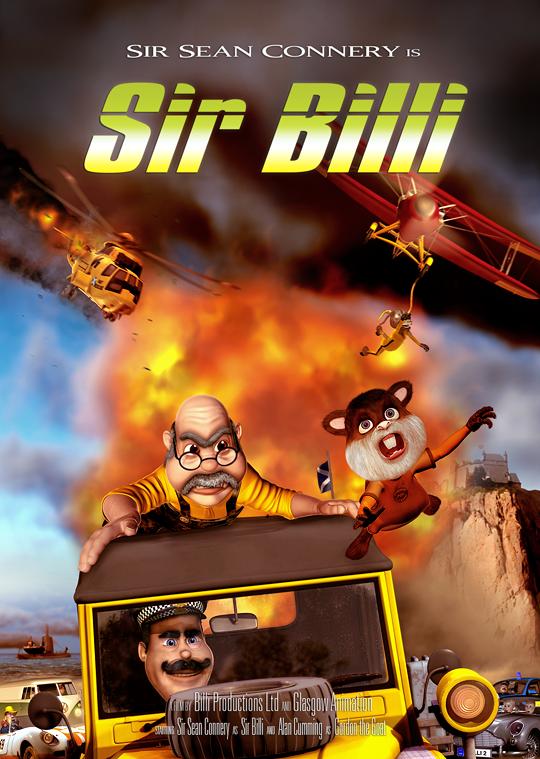 SIRBILLI_Poster02_2013