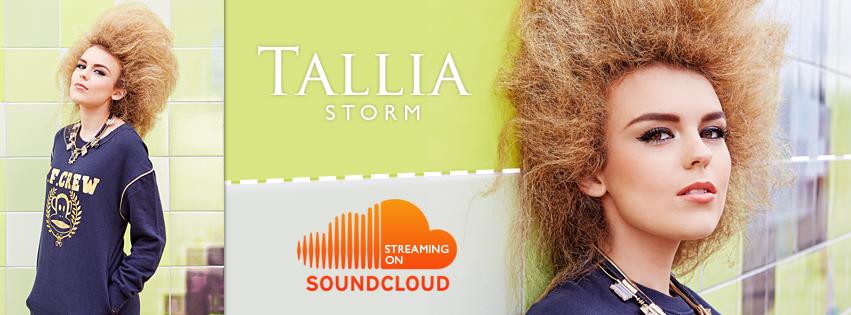 TALLIA_STORM
